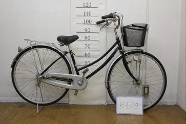 札幌の中古自転車専門店アジア ...
